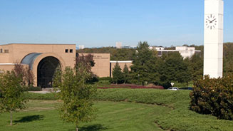 Greenville Technical College Campus Locations Greenville Technical