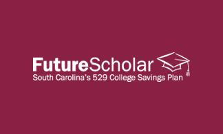 Future scholar 529 investment options