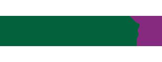 Accelerate U logo
