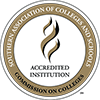 Greenville Technical College is accredited by SACSCOC. Click for more information.