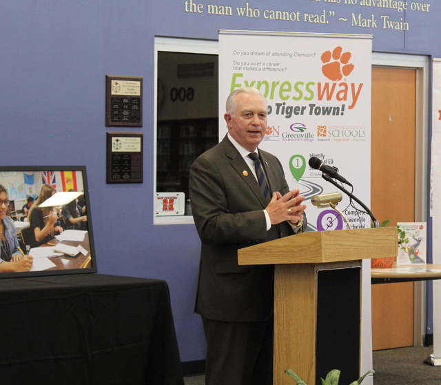 Education Leaders Announce Partnership to Address Critical ...