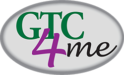 greenville tech gmail login